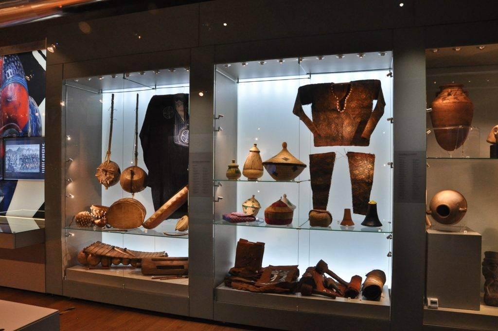 muzeum Żory